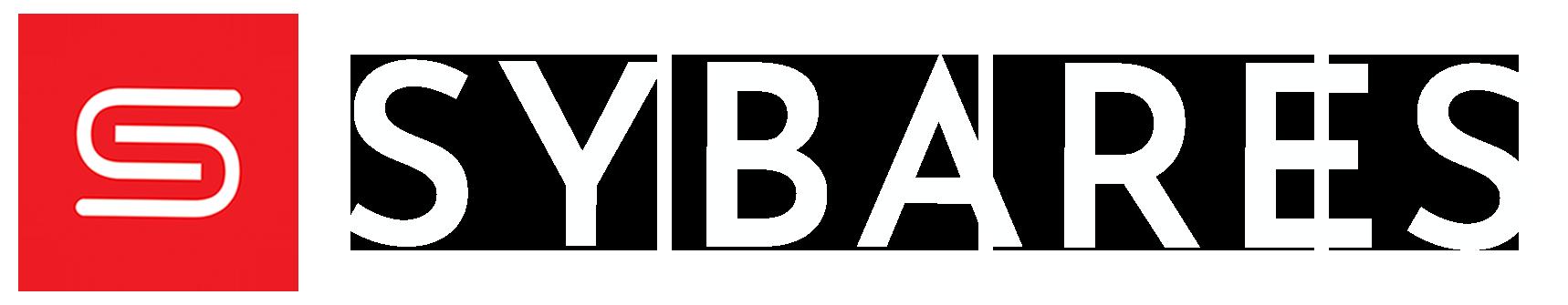 Sybares
